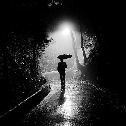 Sad Love Poems, Sad Love Poetry for Cheated in Love Relationship, Sad love Quotes, sad shayari urdu, i feel sad, Breakup Poems, Separation Divorce