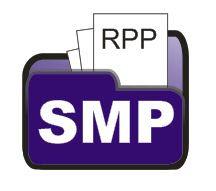 Semester I dan II: RPP dan Silabus SMP kelas 7, 8, dan 9 KTSP
