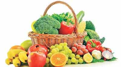 Best Ways To Reduce Triglyceride In The Blood, lifestyle, helth, flagbd.com, flagbd, flag, helth care,