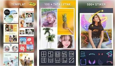 aplikasi penggabung foto video - 2