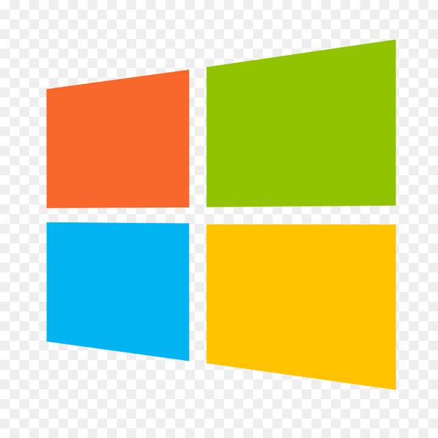 Mengapa Logo Harus Simple? ini Jawabanya!