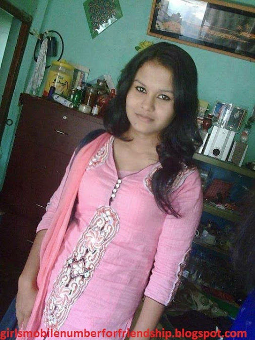 hindu single women in friendship Asian and single find your perfect date now the indian dating service to find local singles of hindu and sikh background sign up for free to start mingling.