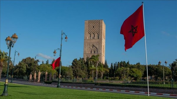 Warga Maroko Terus Kampanyekan Boikot Produk Prancis