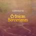 Crônicas Sorcerianas: Visita a Academia Sorceriana