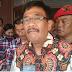 Djarot Minta Polisi Tangkap Warga Jakarta yang Lakukan 'Sahur on the Road'