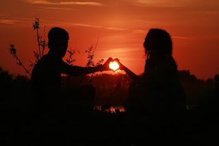 """""""Milyen tapasztalatok vezetnek a boldogsághoz?"""" - Dóra és István sikertörténete a Cronos Társkeresőn"""