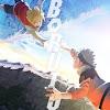 Teenage Dream (ティーンエイジドリーム) Opening 6 Boruto: Naruto Next Generations