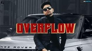 Overflow Lyrics - Hairat Aulakh
