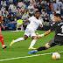 Nhận định bóng đá Espanyol vs Real Madrid, 21h15 ngày 03/10: Giận cá, chém thớt