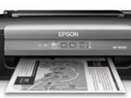 Epson WorkForce WF-M1030 Drivers & Software - Recommended