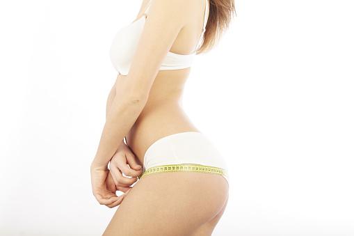 Crème pour les fesses: préparez-la pour leur redonnez la fermeté et le volume dont elles ont besoin