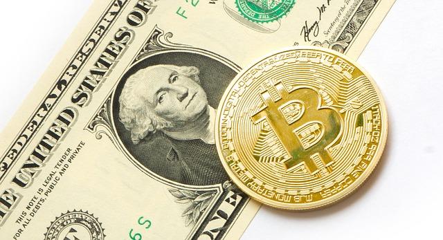 Harga Bitcoin Naik setelah Facebook mengumumkan Mata Uang Libra