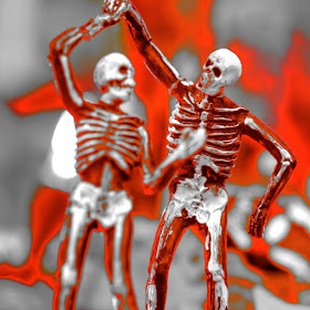 RT: #Halloween — «Index of / Sounds / Music / Halloween