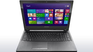 Lenovo G50-30 drivers download For Windows 8.1 64 bit , Lenovo G50-30 driver download For Windows 7 64 bit