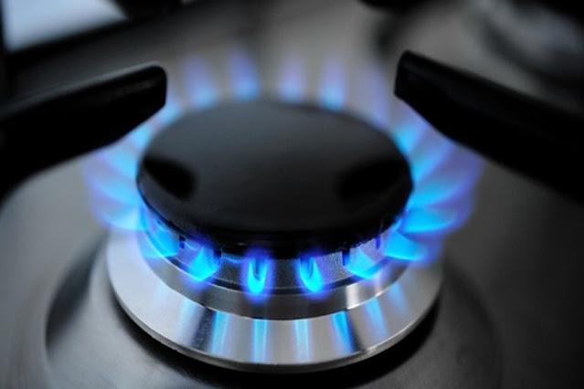 Governo diz que imposto do gás de cozinha é 12% há 23 anos em Rondônia