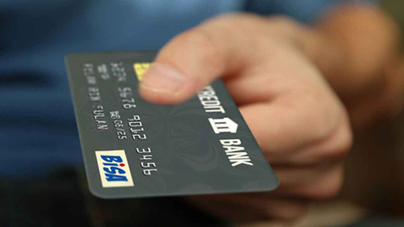 kartu kredit BCA tarik tunai