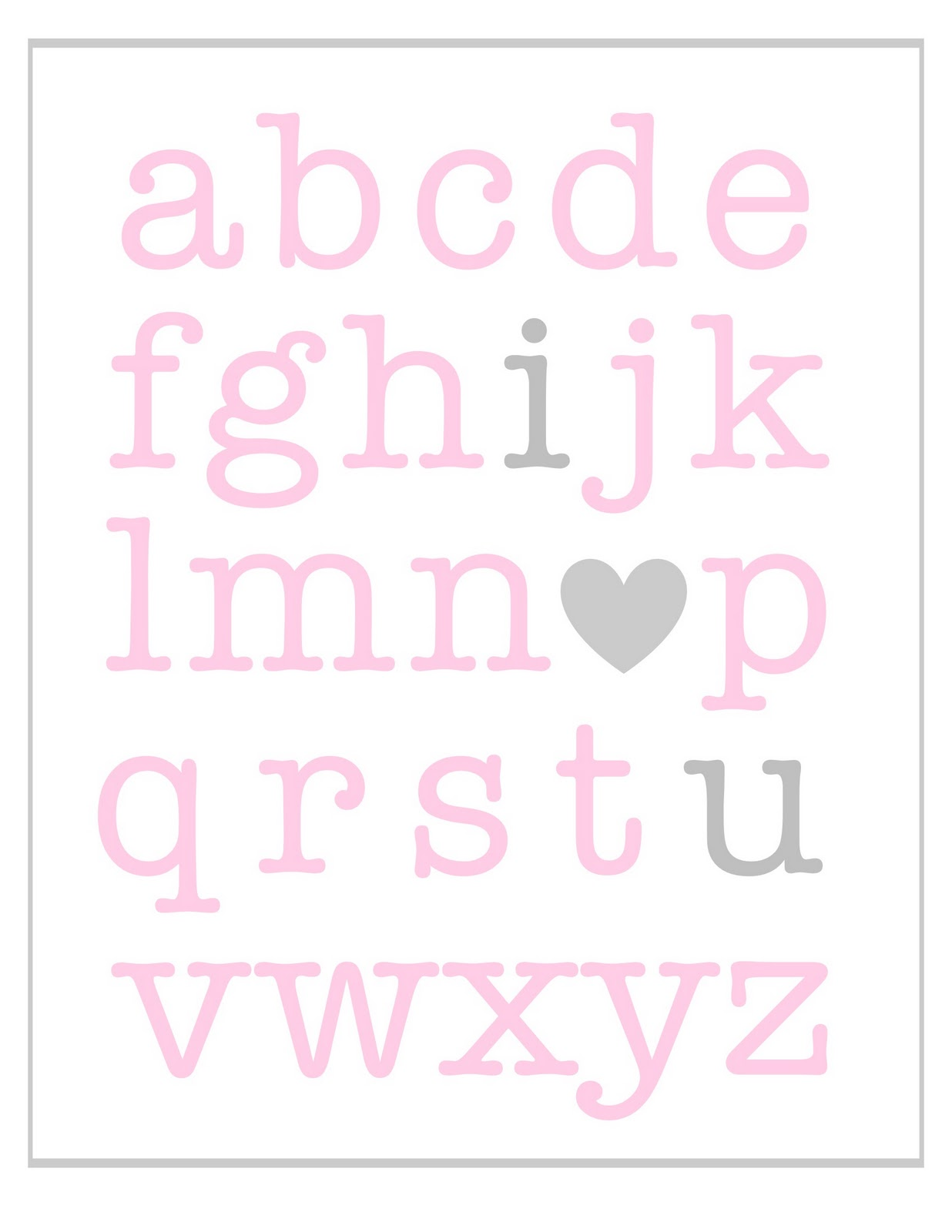 Bloom Designs Happy Friday Free Valentine S Word Art