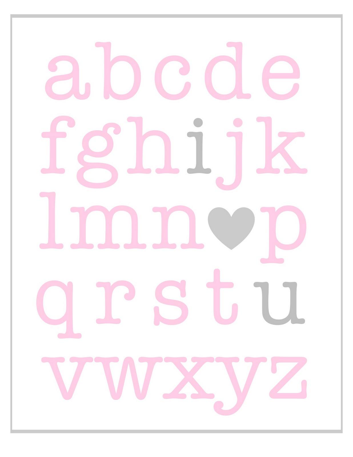 Bloom Designs Happy Friday Free Valentine S Word Art