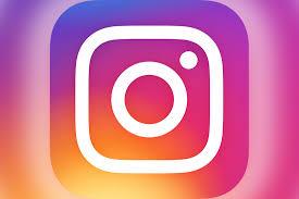 Pesan follower instagram berkualitas Bangil
