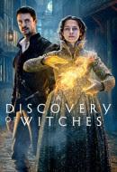 El descubrimiento de las brujas Temporada 2 capitulo 10