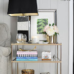 Related Posts Living Room 5 Must Have Decor Items For End Table Styling