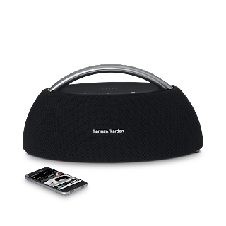 Harman Kardon Go+Play 2