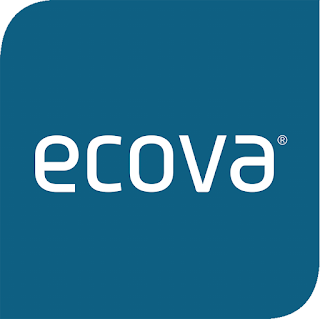 what is ecova
