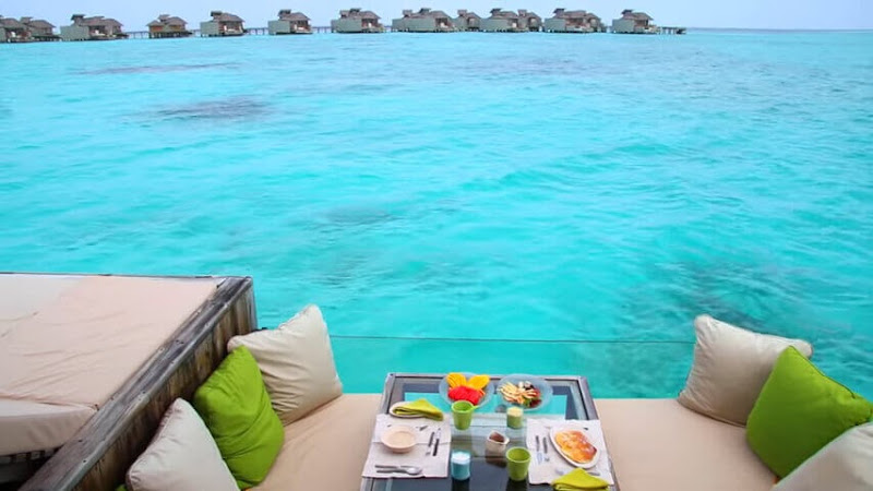 maldivas-oceano-indico-tips-del-viajero-viajes-turismo-vuelos