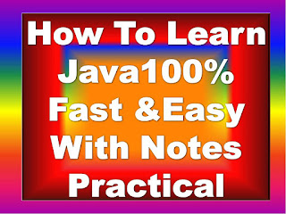How To Learn Java Programming language; How To Learn Java Programming Language In Hindi Best Site To Learn Java Online Free java language kaise sikhe Java TutorialAdd; How To Learn Java Programming In This Article You will Learn EAsy And Fast how to learn java with no programming language learn java codecademy java programming for beginners best site to learn java online free java tutorial java basics java for beginners how to learn java how to learn java programming how to learn java fast why to learn java how to learn programming in java how to learn java with no programming experience how to learn java programming for beginn; How To Learn Java Programming Language In Hindi Best Site To Learn Java Online Free java language kaise sikhe Java TutorialAdd; How To Learn Java Programming In This Article You will Learn EAsy And Fast how to learn java with no programming language learn java codecademy java programming for beginners best site to learn java online free java tutorial java basics java for beginners how to learn java how to learn java programming how to learn java fast why to learn java how to learn programming in java how to learn java with no programming experience how to learn java programming for beginning