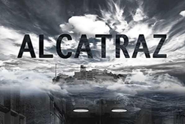 Alcatraz Escape Reality