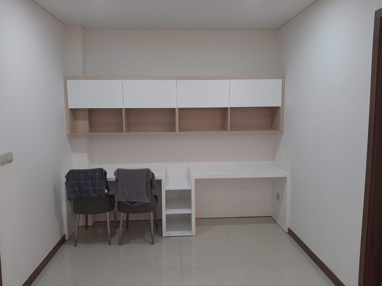 Phòng đa năng Hà Đô Centrosa