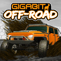 gigabit off-road para hileli apk indir