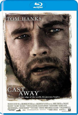 Cast Away 2000 BD25 Latino