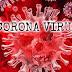 Keadaan Ekonomi Indonesia di Masa Pandemi Virus Corona (Covid-19)