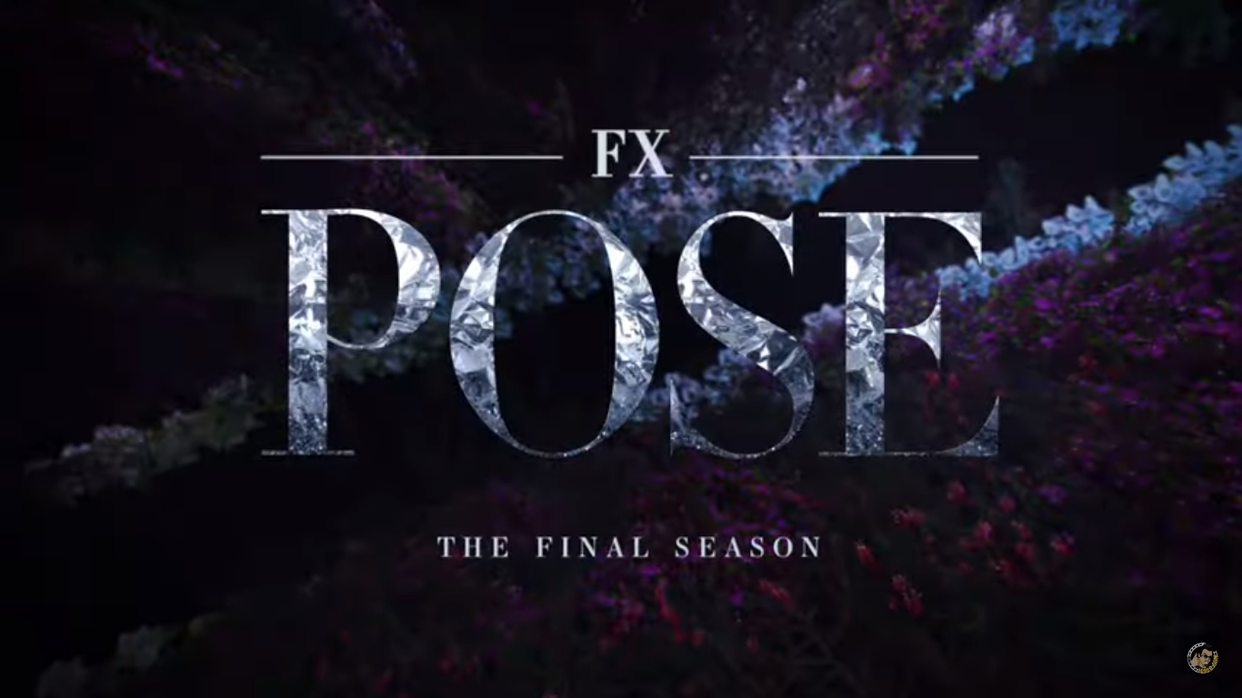 'Pose' Review: Season 3 Indulges in an Opulent and Sentimental Fantasy Finale