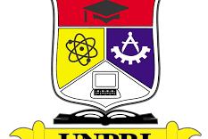Pendaftaran Mahasiswa Baru (UNPRI-SUMUT) 2021-2022
