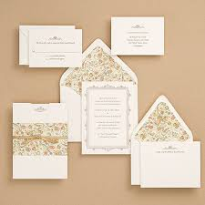 Wedding Invitations Cheap Packages
