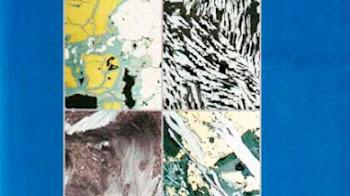 Ore Mineral Atlas
