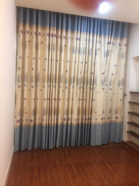 Cho thuê gấp nhà mặt tiền Phan Tây Hồ, P.7, Phú Nhuận - 4