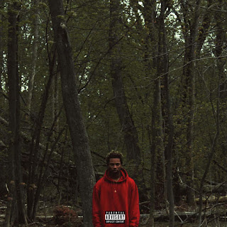Night Lovell - Red Teenage Melody (2016) - Album Download, Itunes Cover, Official Cover, Album CD Cover Art, Tracklist