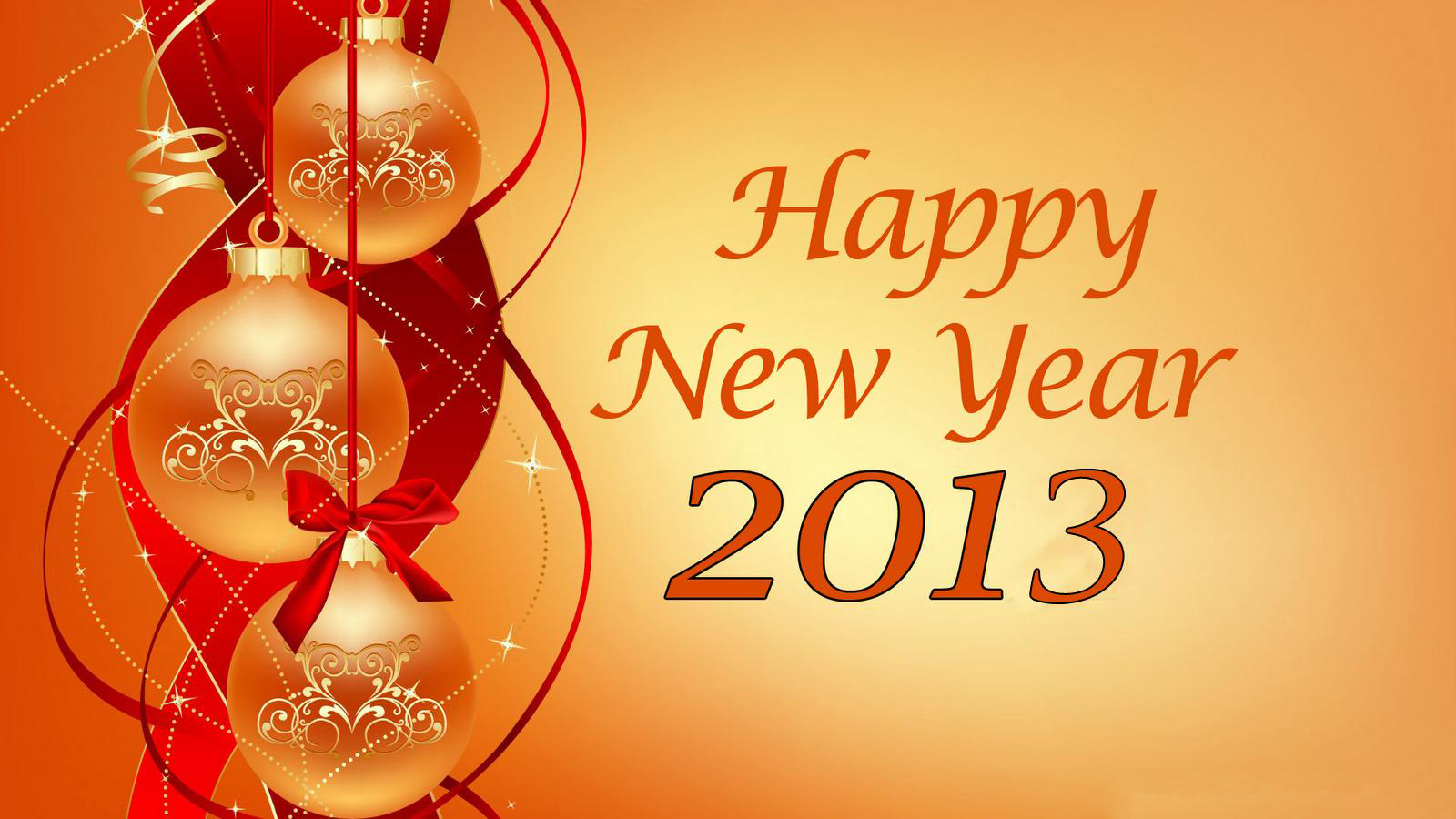 Happy New Year.6 Greeting For New Year In Hindi 2014