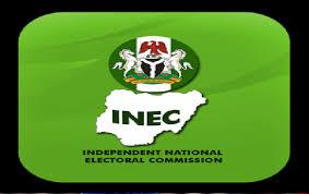Court freezes INEC account