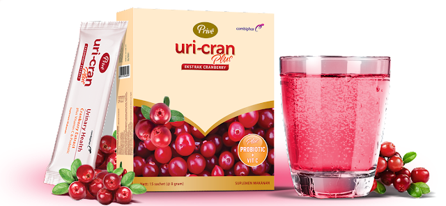 uri-cran