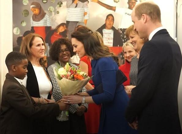 Kate-Middleton-4.jpg