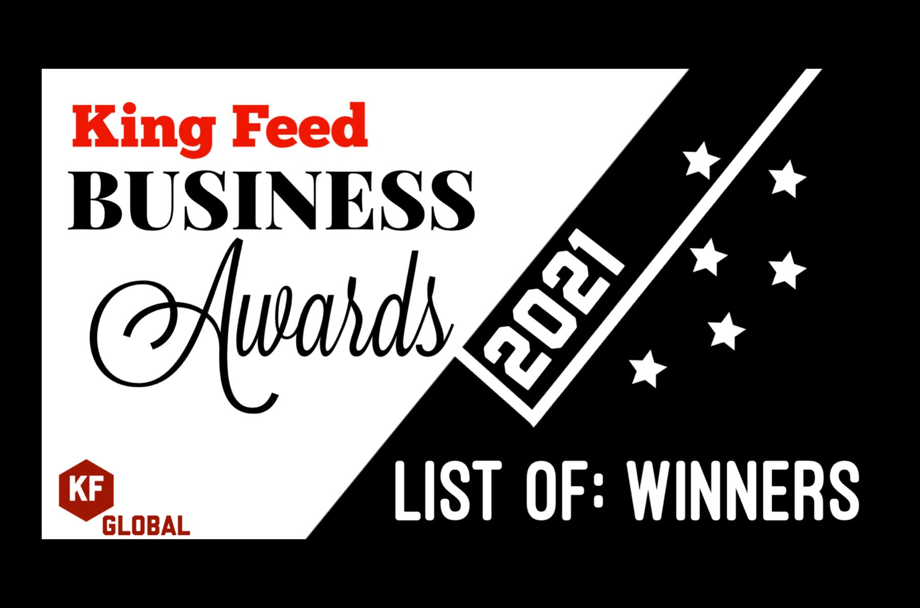 business awards theking feed king feed alex west shop alexwestshop redbubble teepublic spreadshirt