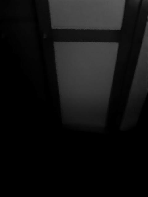 El armario del miedo