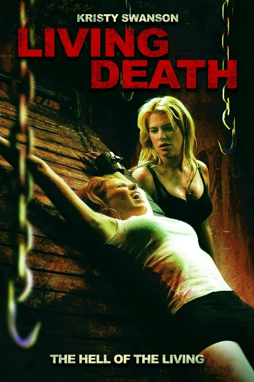 Living Death 2006