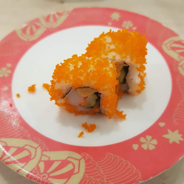 sushi king price, sushi king wikipedia, sushi king bonanza, sushi king menu price 2019, sushi menu, sushi king bonanza 2019, sushi wiki, sushi king penang, sushi types, restaurants, sushi recipe,  sushi menu,  hosomaki,  sushi california roll,  sushi king bonanza,  sushi king wikipedia,  sushi king express menu,  menu sushi king yang sedap,  sushi king app,  sushi king logo,  sushi king member,  sushi king one utama,  sakae sushi menu,  sakae sushi promotion,  sakae sushi review,  sushi melawati mall,  sakae sushi puchong ioi mall,  sushi menu malaysia,  sushi seaweed tesco,  jaya grocer,  where to buy seaweed for sushi in malaysia,