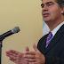 CORONAVIRUS: EL GOBERNADOR DECRETÓ LA APLICACIÓN INMEDIATA Y OBLIGATORIA DEL PROTOCOLO NACIONAL EN LA PROVINCIA