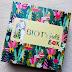 Elle va vous donner le 👄! BIOTYFULL BOX Septembre 2019 et sa routine sourire 📦💆🏽♀️🌱